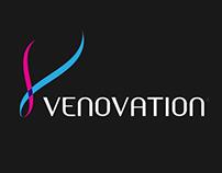 VenOvation