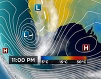 ABC News Weather