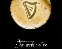 Guinness : The Irish coffee