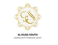 Al-Huda Youth