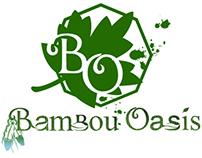 Bambou Oasis