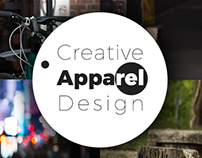 Creative Apparel Design | Pack 1