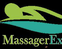 Massagerexpert logo