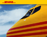 DHL: Digital Sales Guide