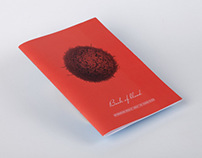 Book of Blood: info books about our lifeblood