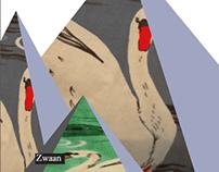 Book Zwaan