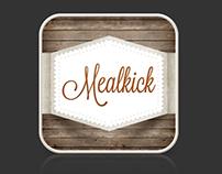 Mealkick