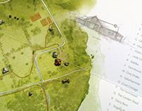 Blackberry Farm Field Guide