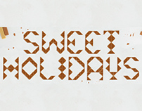 Sweet Holidays