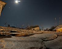 Pilio Night Stars