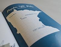 Wilderness Guide to Minnesota's Animals