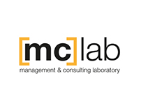 MC LAB  Branding