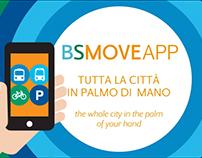 BS APP - Brescia Mobilità