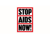 Stop Aids Now Annual Report