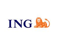 ING Markets