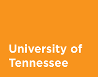 University of Tennessee Designs: Year One