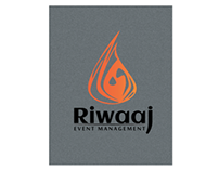 Riwaaj Event Management