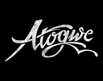 """""""Atogwe"""""""