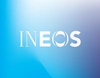 Ineos  |  Identity Refinement