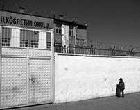 jailation