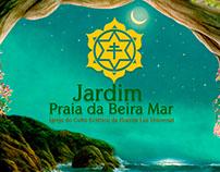 Jardim Praia da Beira Mar