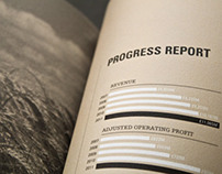Associated British Foods Annual Report