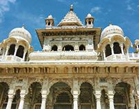 Photography jodhpur