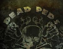 Dead Peds - Nashville, TN