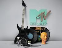 Mtv Charts