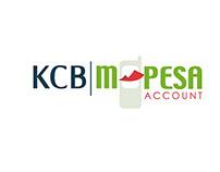 KCB - M-PESA PROMO