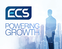 ECS l Company Profile