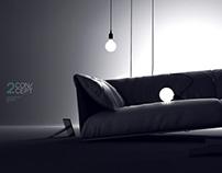 2 concept wallpaper