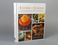 URJ Book Covers