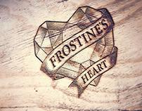 Frostine's Symbol Study