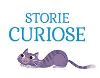 Storie curiose