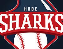 Hobe Sharks