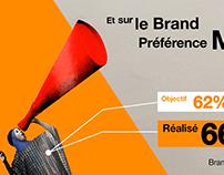 GBC Orange Sénégal
