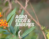 Agro Ecos e Saberes