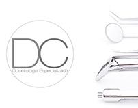 D&C | Odontologia Especializada