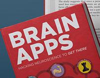 BestMindFrame | Brain Apps