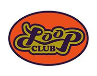 Loop Club