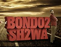 bondo2 sh2wa
