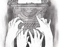 A tempo di lettera