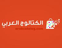 Arab catalog