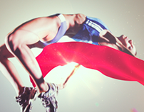 Sogno Olimpico