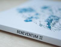 beneventum
