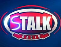 Stalk Radio