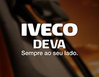 Iveco Deva