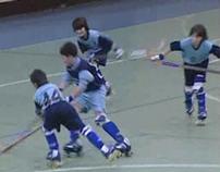 The Match - O Jogo
