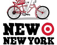 Target Harlem